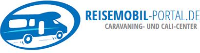 Wohnmobile-Siegismund.de Logo